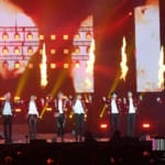 映画「Burn the Stage:the Movie」