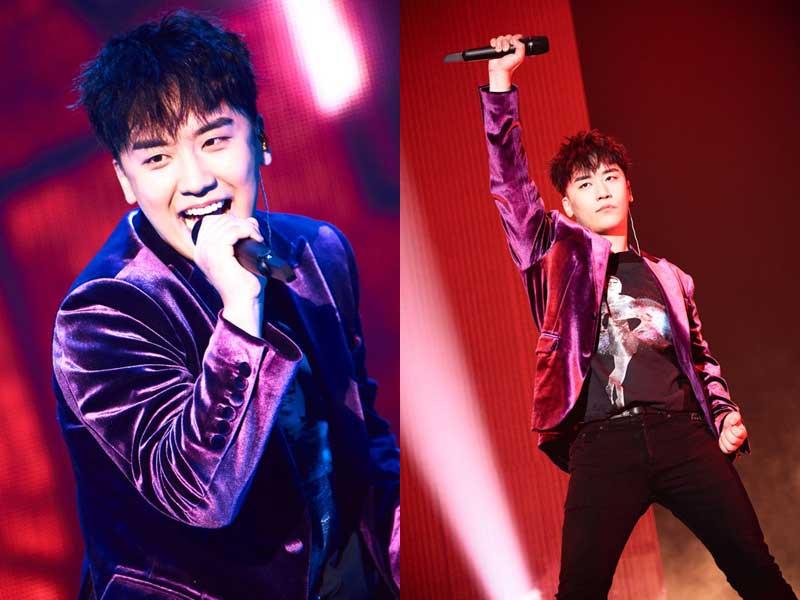 BIGBANG V.I