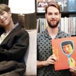BTS(防弾少年団)RM、HONNE