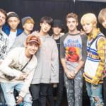 BTS(防弾少年団)&ザ・チェインスモーカーズ