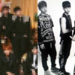 Wanna One BTS(防弾少年団)