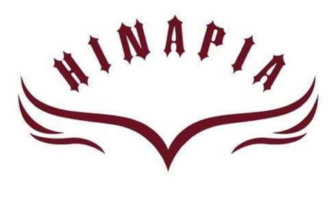 HINAPIA
