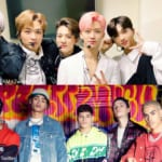 NCT DREAM、PRETTYMUCH(下)