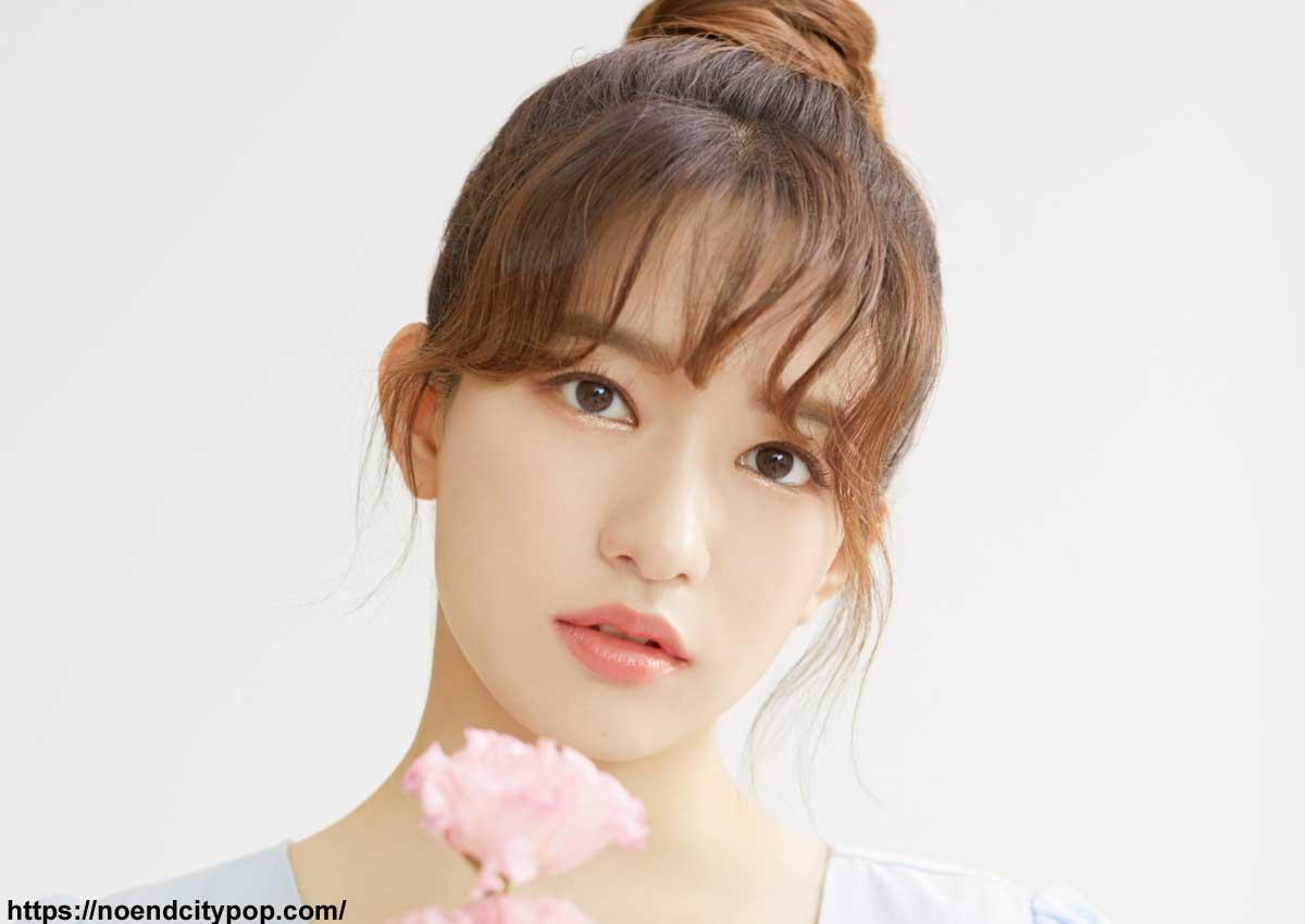 PRODUCE 48」に出演した元AKB48 竹内美宥、韓国ソウルの音楽フェスで ...