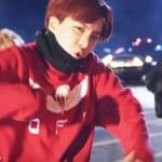 BTS「MIC Drop」MVキャプチャー