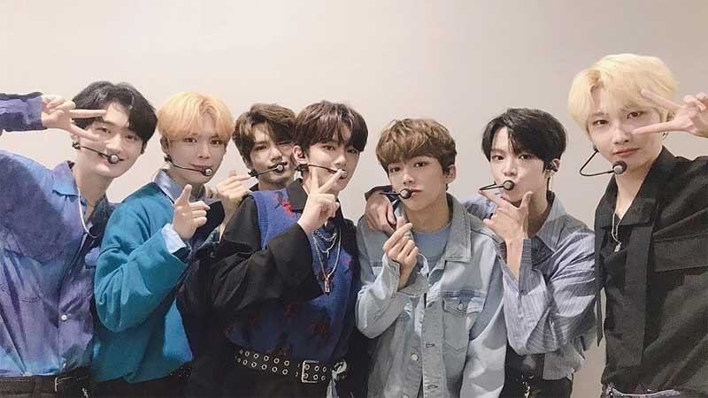 @the_verivery/Twitter