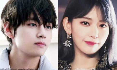 結婚 チェン EXOチェン結婚、相手女性の妊娠も発表 韓国報道