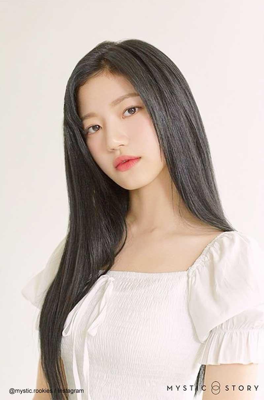 キム・シユン