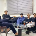 BTS/提供:Big Hit Entertainment