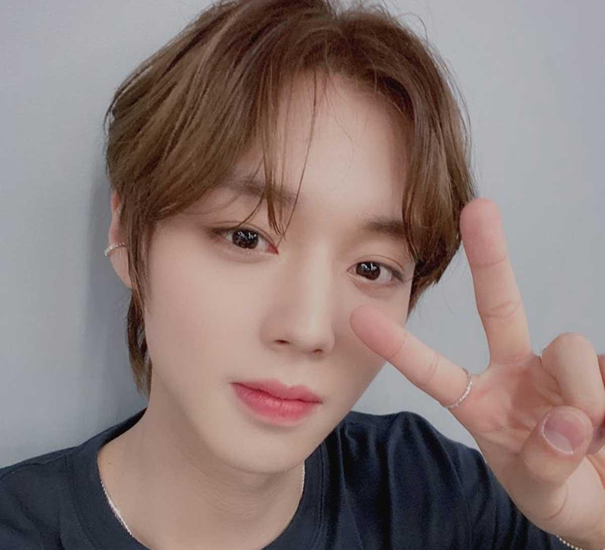 @Park_Jihoon_twt/Twitter