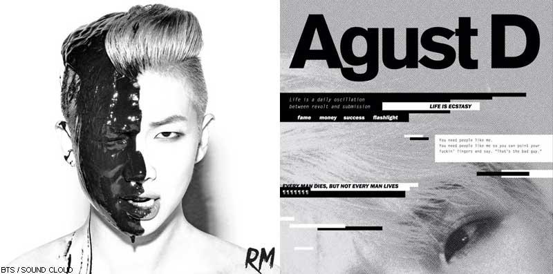 RM&Agust D