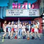 NiziU/©Sony Music Entertainment (Japan) Inc./JYP Entertainment.