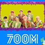 BTS/写真提供:Big Hit Entertainment