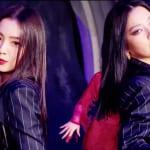 Red Velvet アイリーン&スルギ