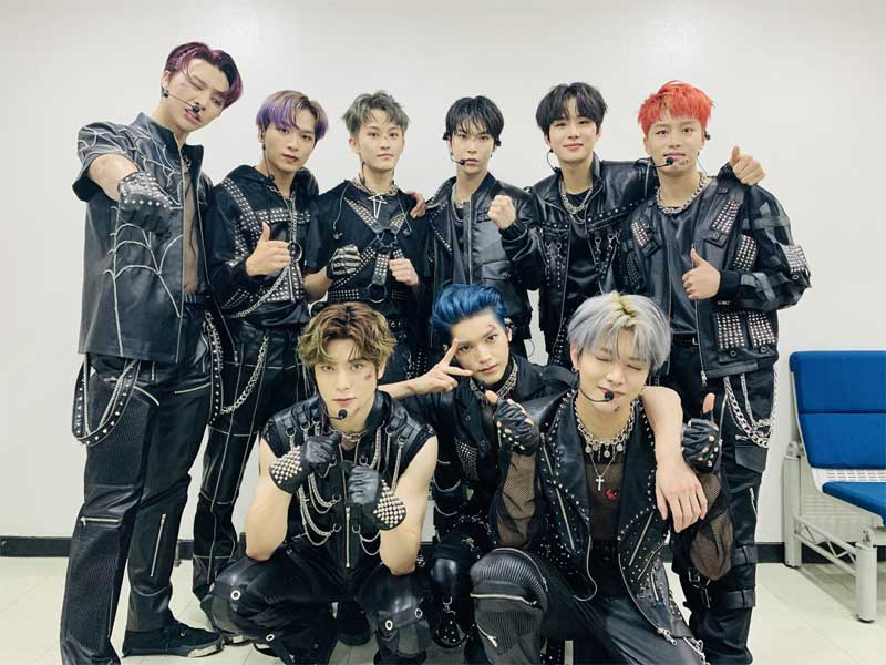 @NCTsmtown_127/Twitter