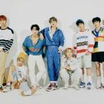 BAE173(写真左からドハ、ジュンソ、ムジン、ハンギョル、ジェイミン、ヨンソ、ピッ、ユジュン、ドヒョン)