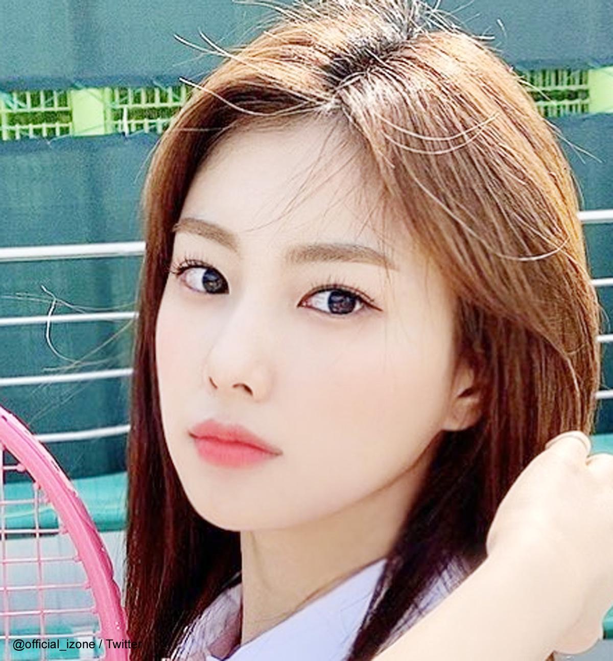 顔 人 日本 世界 人 美しい 100 で 最も