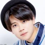 「PRODUCE 101 JAPAN 2」藤牧京介