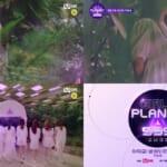 Girls Planet 999